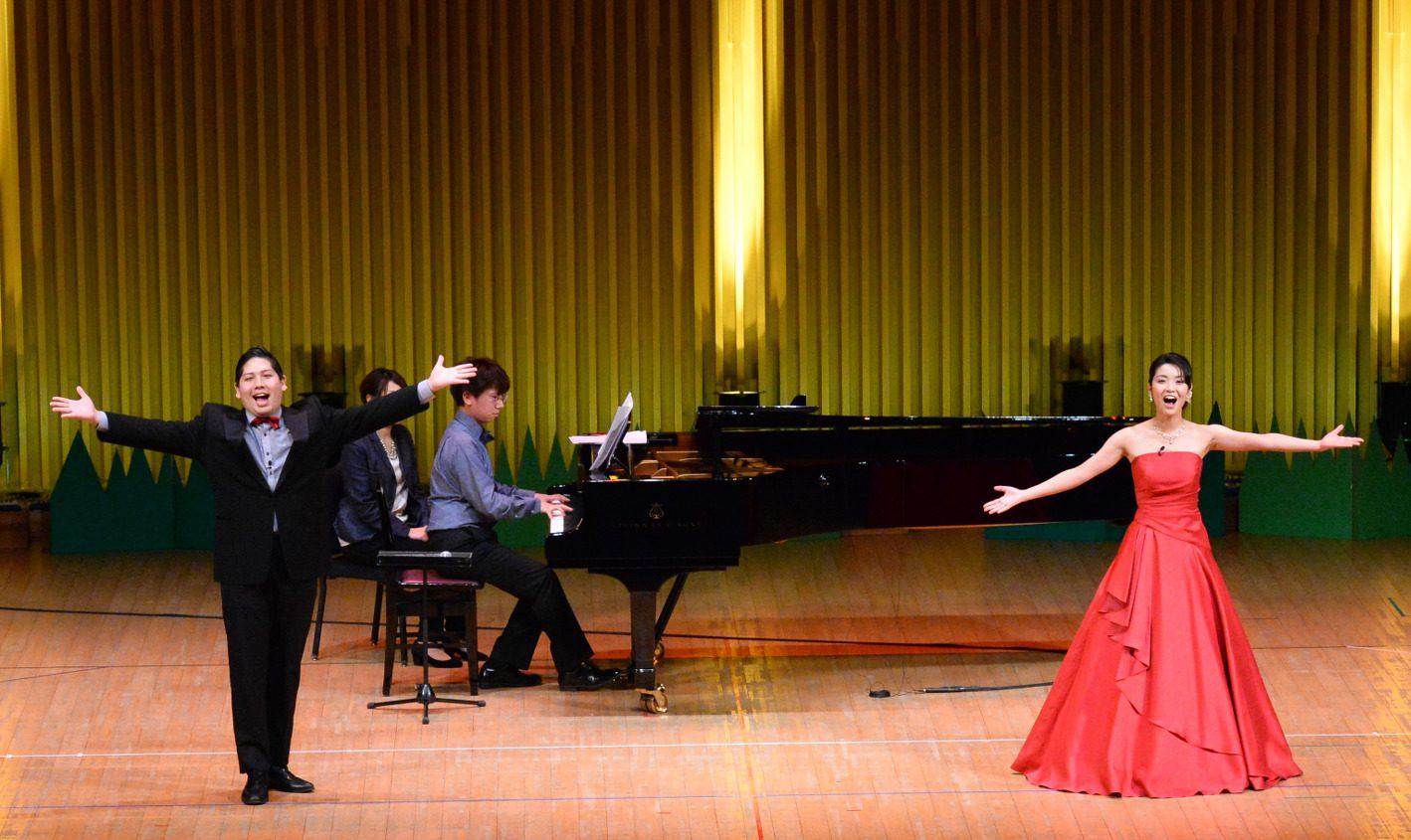 MF オペラ1